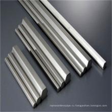 2 4-дюймовые сварные трубы из нержавеющей стали