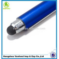 Шариковая ручка рекламных дешевые пластиковые окна