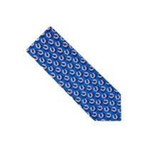 100% Handmade Silk Printed Mens Neckties China Imports