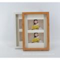 Neue MDF Wrap Photo Frame in günstigen Kosten