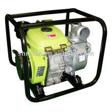 Pompe à eau diesel d'irrigation agricole 100KB-4DN