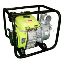 Сельскохозяйственный оросительный дизельный насос для воды100KB-4DN