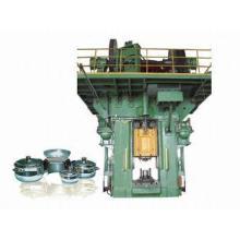 J54-2500ton Cookware Press , Metal Pressing Machine For Fer