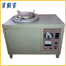 Ceramic Tile Glaze Brick Crazing Resistance Testing Machine(Autoclave)