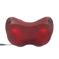 Sharper Image Shiatsu Massage Pillow with Heat