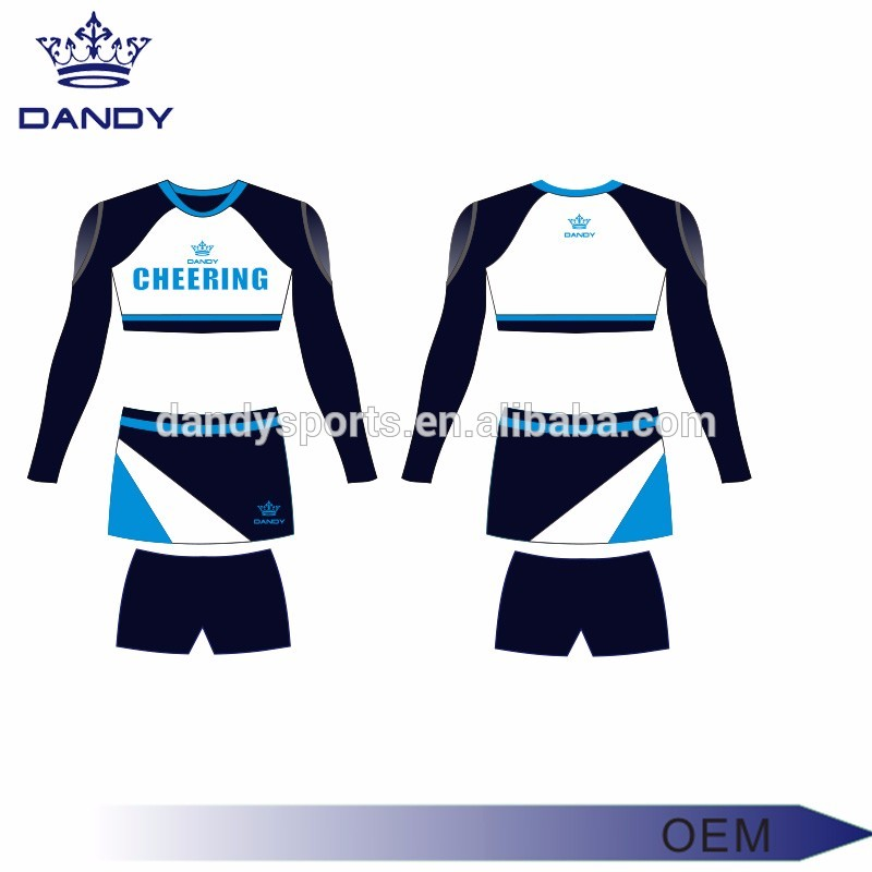 cheer uniforms for kids