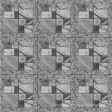 Rustic Ceramic Floor of Good Building Material Tile for Home