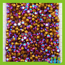 wholesale 888 mc chaton rhinestones