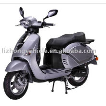 Scooter 50cc & 125cc avec EEC&COC(F8)