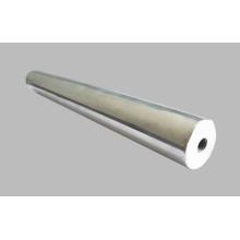 Neodym Magnet Filter Bar Wasserreiniger