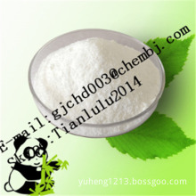 DL-Carnitine hydrochloride