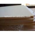 Ультратонкий керамический окрашенный цирконий керамика/zro2 керамические пластины/ керамические подложки эта проблема для сотового телефона