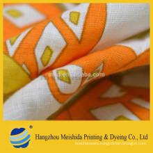 "100% Pure Linen 21*21/52*53 52/53"" fabric"