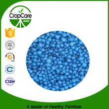 High Quality Urea N46 From China