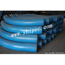 Alloy Steel Pipe Fittings Bend