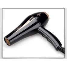 Hot Sale Electric Professional Hair Dryer For Salon Use drier