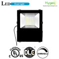 100w 200w led flood light outdoor