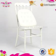 Qingdao Sinofur used banquet napoleon chair