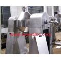 New Design Vacuum Rotary Dryer