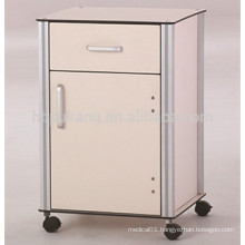 Hospital use ABS cabinetD-13