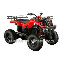 150CC ATV С CE (BC-G150)