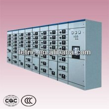 Low voltage withdrawable indoor switchgear/switchboard