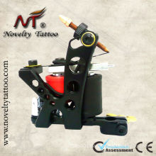 N110001 best-selling tattoo machine