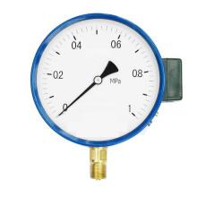 Pressure Gauge (YTZ-150 Elec-Resistance and Distant Transmission)