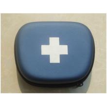 Kit de primeros auxilios, kit de primeros auxilios de Hot Sale Survival