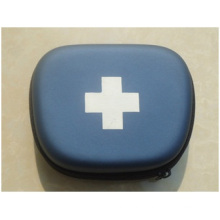 First Aid Kit, Hot Sale Survival Mini First Aid Kit