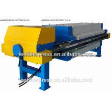 Leo Filter Press Mash filter press,Automatic Mash Filter Press