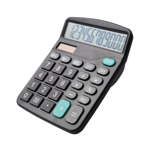 hy-2713-12 500 desktop Calculator (3)
