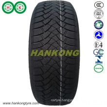 215/65r16 Passenger Car Tyre UHP SUV Tyre Snow Winter Tyre
