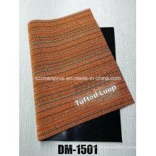 Tapetes Eco Vinyl para interior e exterior
