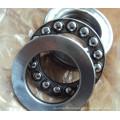 High Precision Thrust Ball Bearing (512/3/400 Series)