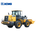 XCMG 3 Ton Small Load Loader LW300FN