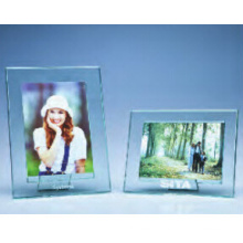 Fashion Crystal Picture Frame (JD-XK-004)