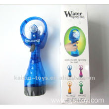 2012 NEWEST Electric Fan Toy For Outdoor(10115780)