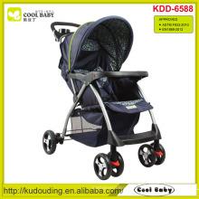 Hersteller NEU Baby Kinderwagen Moskitonetz