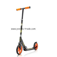 Adult Scooter with En 14619 Certification (YVS-007)