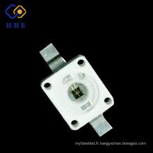 Top qualité haute puissance smd 7060 haute puissance 740nm