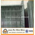 Australia standard temporary fence (Anping factory)