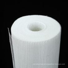 High Quality Factory Price Reinforced Fiberglass Mesh for Wall Construction