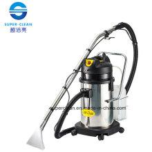 Machine de nettoyage de tapis 30L, aspirateur