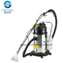 30L Carpet Cleaning Machine, Vacuum Cleaner