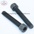 Cap Head Hexagonal Socket Bolt