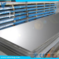 304 stainless steel plate 8-10.5Ni
