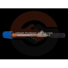 туман воздуходувка-распылитель для борьбы с вредителями
