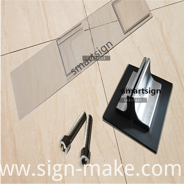 China Convention Car Show Display Stand For Sale Manufacturers - How to make a car show display board