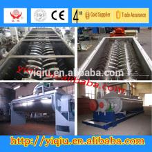Indústrias Sugar Oar blage dryer / drying machine
